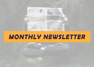 image for the monthly newsletter