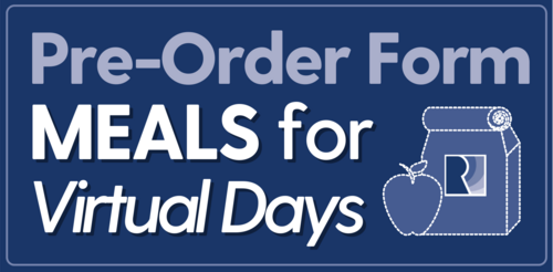 Click Here to complete the order form for Virtual Students Lunches