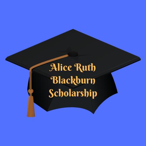 ARB Scholarship