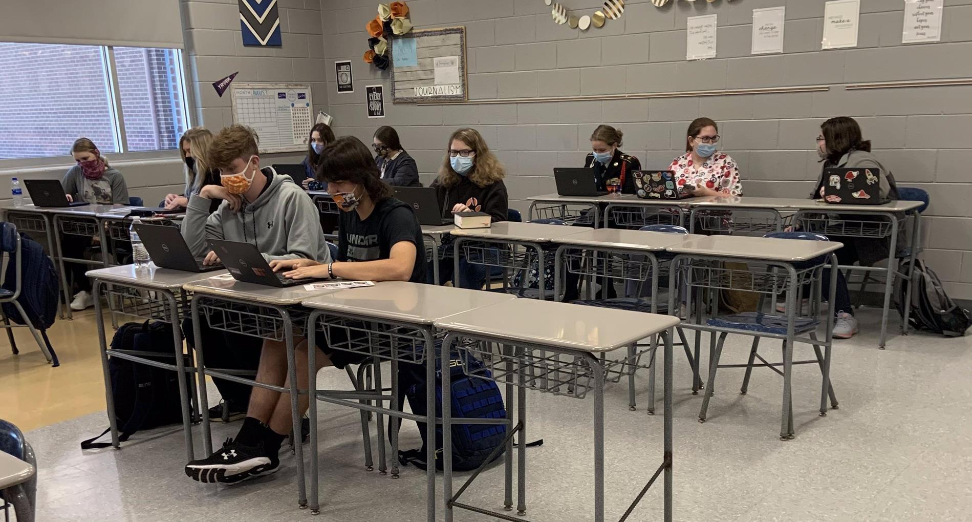 GHS Class