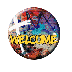 Welcome to Divine Redeemer