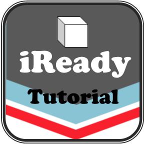 iReady tutorial