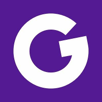 Gimkit Button