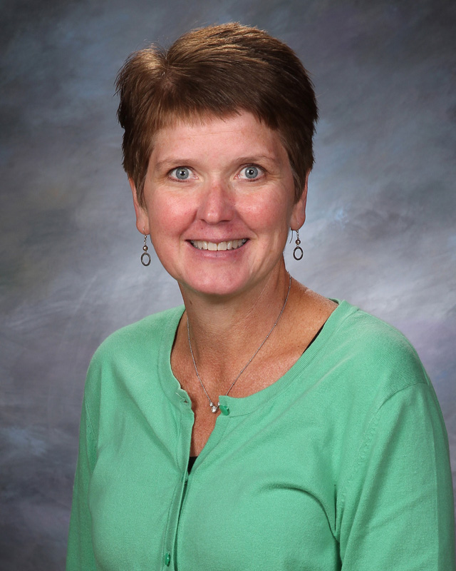 Lisa Kaempfer, RN