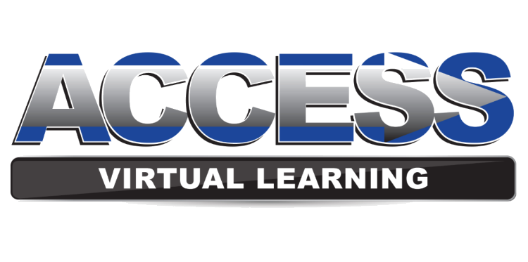 Access (Virtual Learning Website) Portal