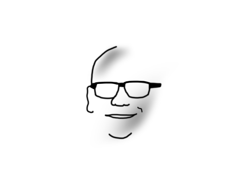 Superintendent's logo