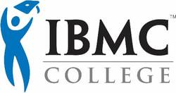 IBMC banner image