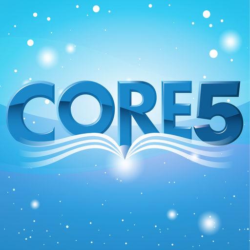 Lexia Core 5