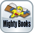 Mighty Books