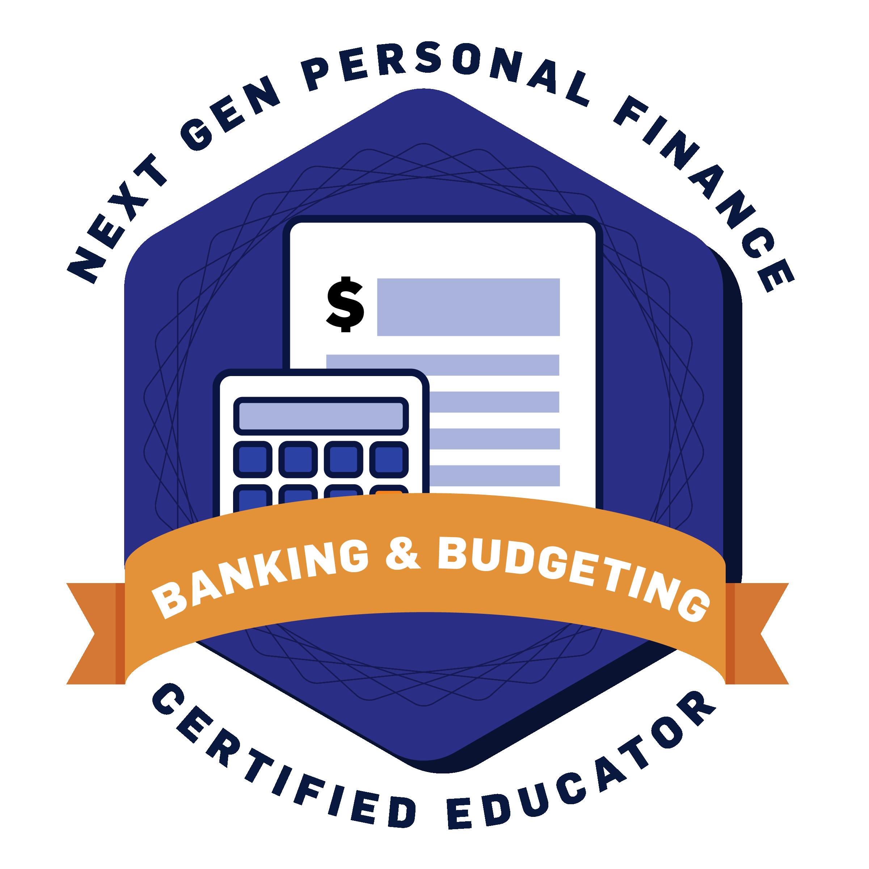 NGPF Banking & Budgeting