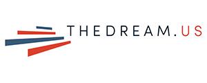 The Dream US Scholarship Program
