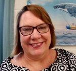Missy Fraser