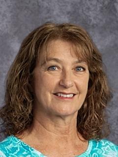 Debra Sanford