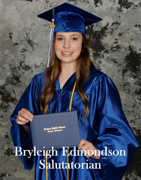 Bryleigh