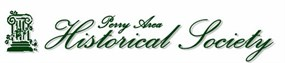Perry Area Historical Society