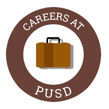 Careers at PUSD