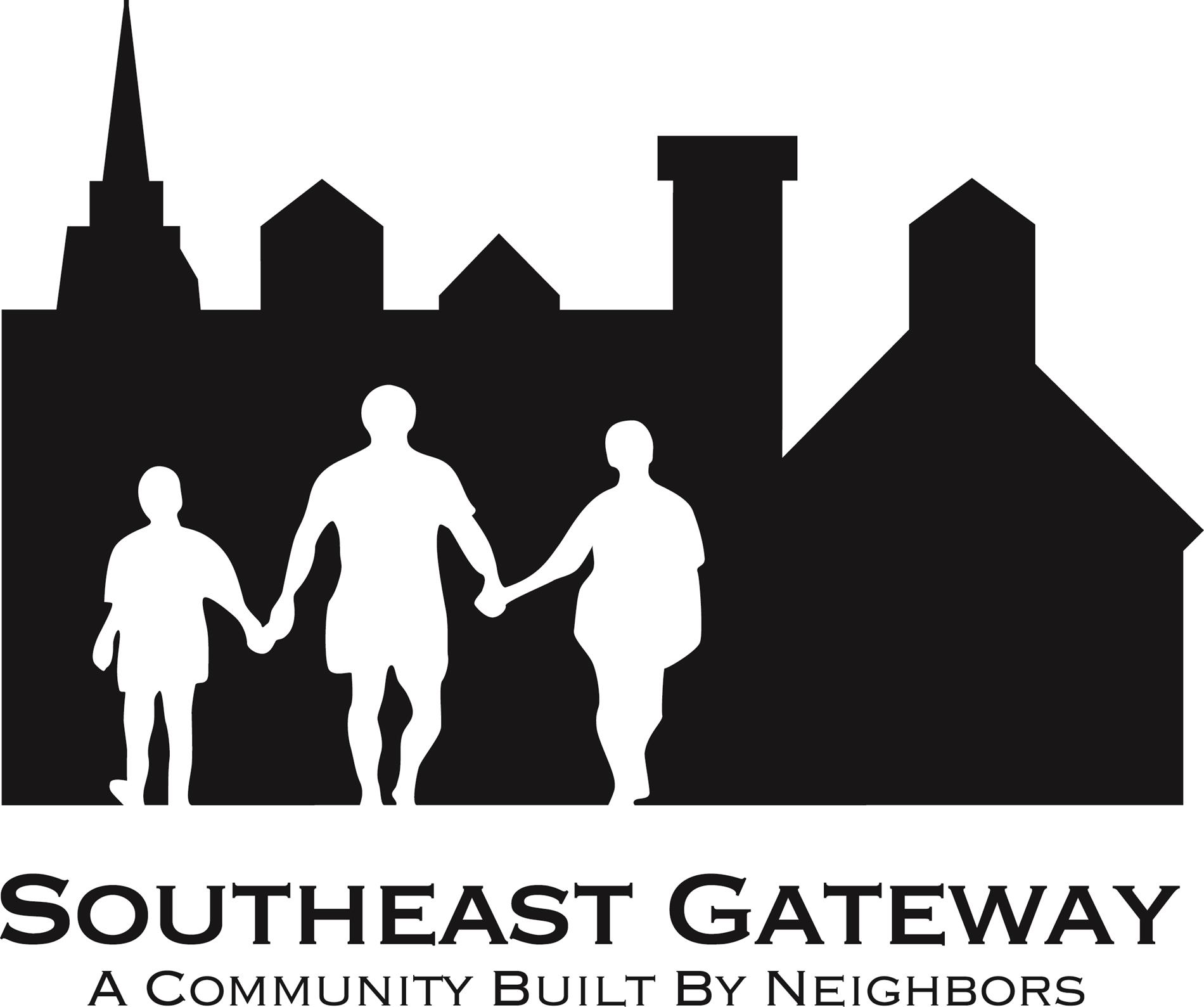 Southeast Gateway