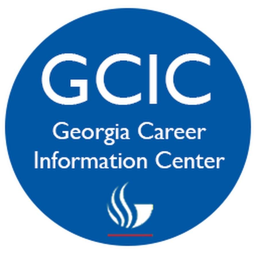 GA Career