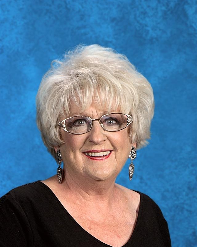 Linda Branam