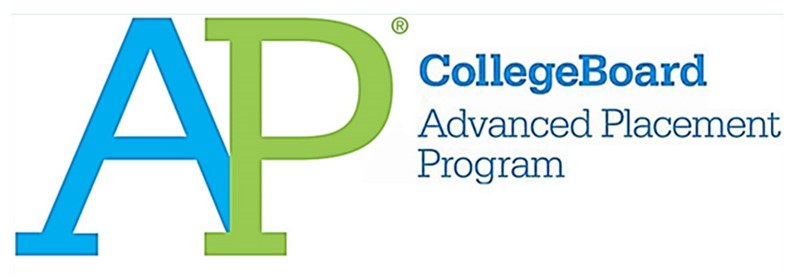 ADVANCED PLACEMENT UPDATES