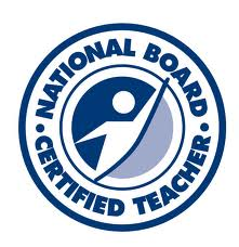 nbct logo