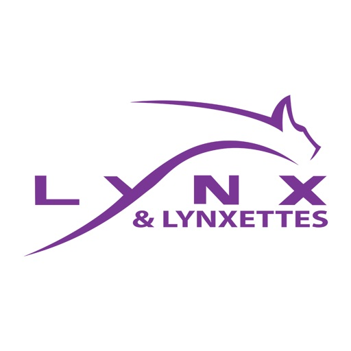 Lynx picture