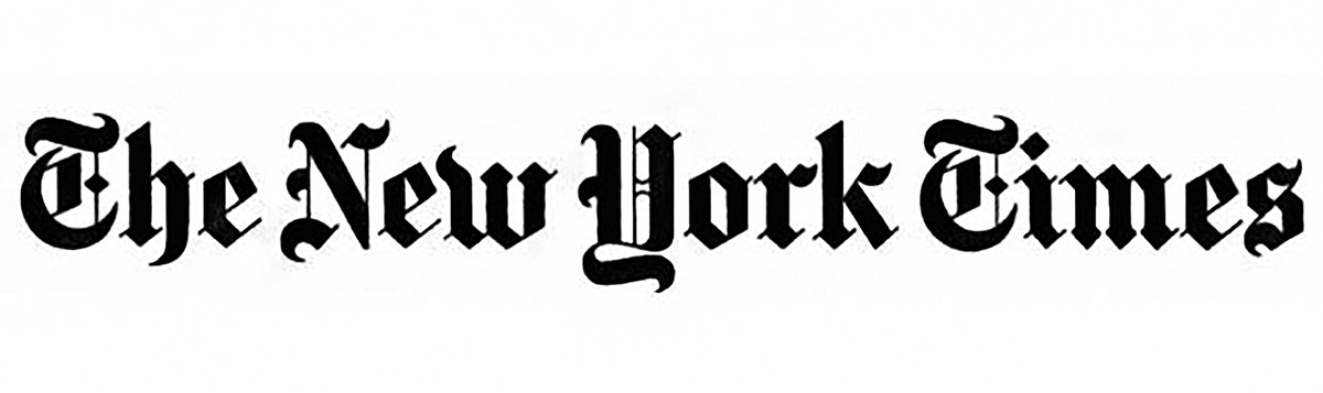 The New York Times Magazine articles
