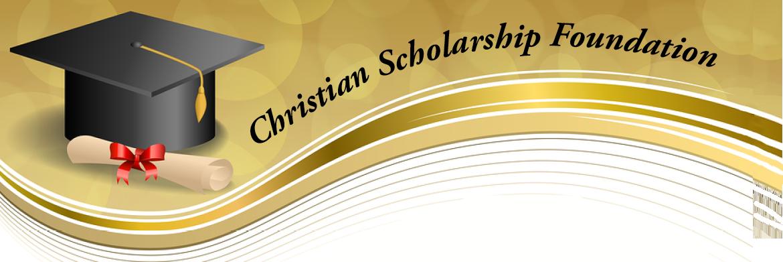 Athletic Christian Scholarship Foundation