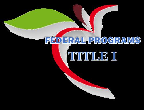 Federal Program