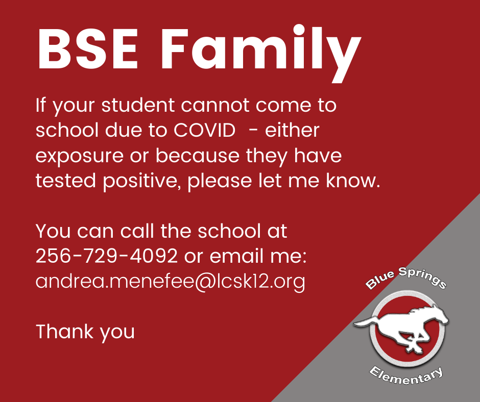BSE COVID