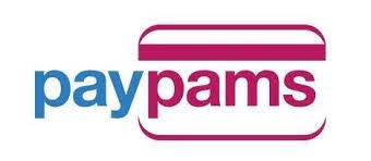 Pay Pams Online Lunch Portal