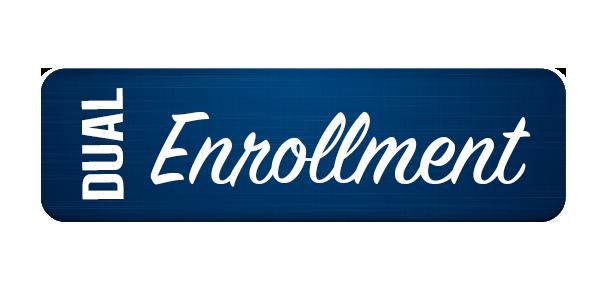 dual enrollment icon
