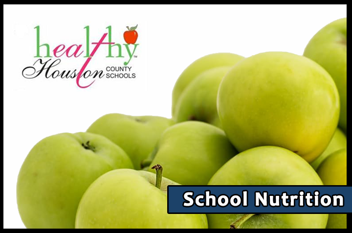School Nutrition