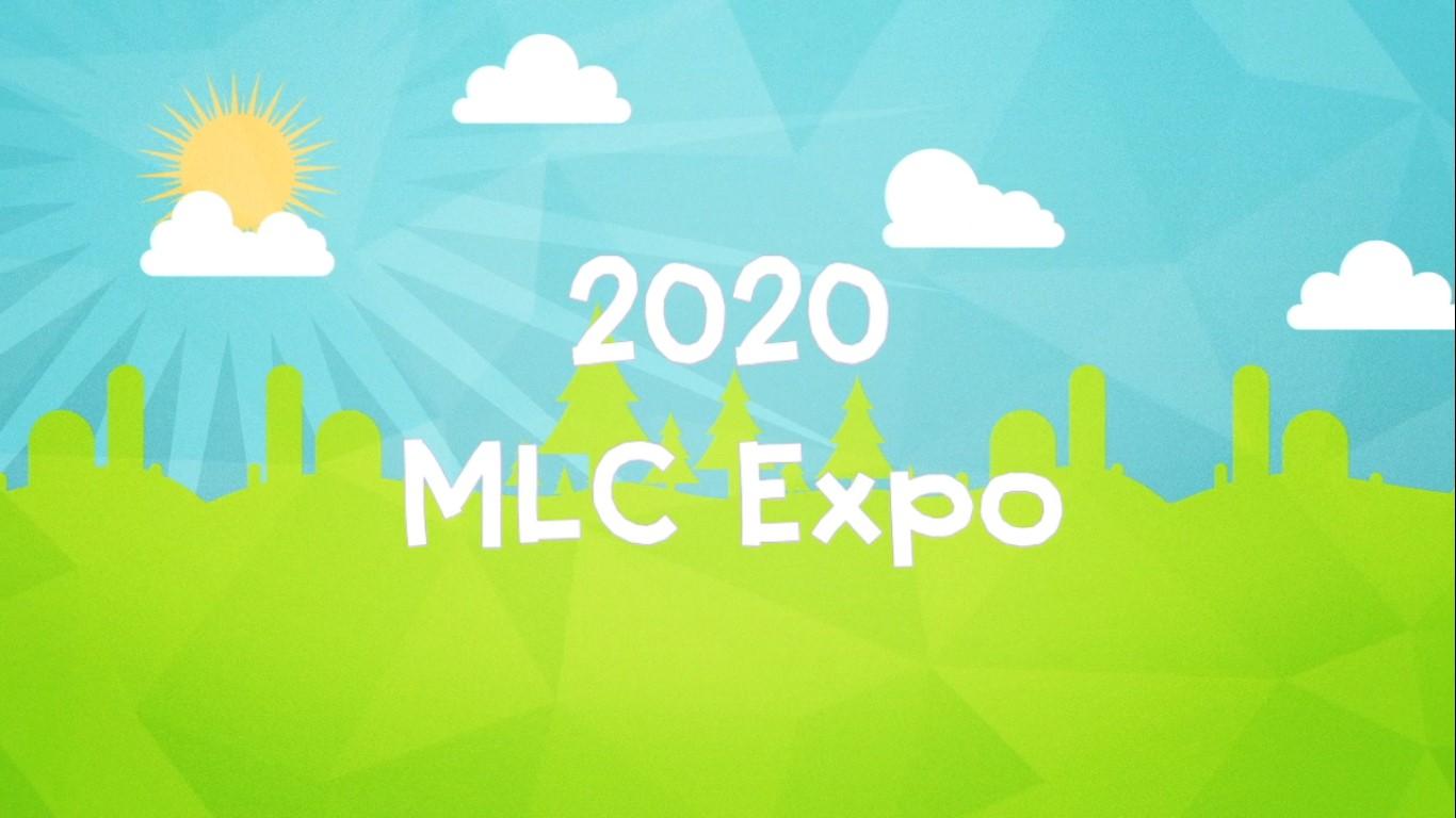 2020 MLC Expo