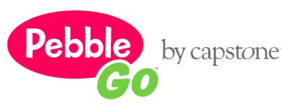 Peggle Go