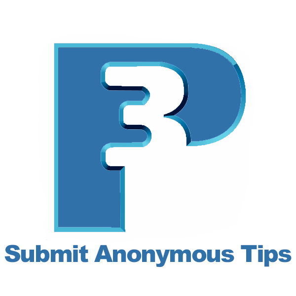 Submit Tips