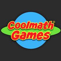 Cool Math Games Button