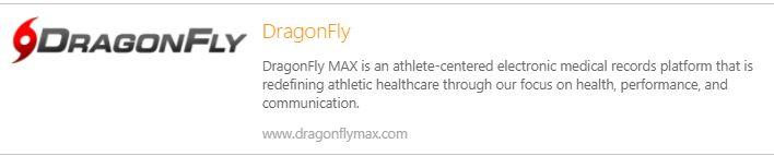 DragonflyMAX