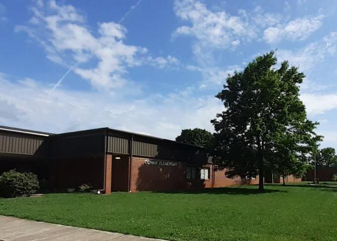 Cowan School