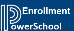 PowerSchool Enrollment for Schools