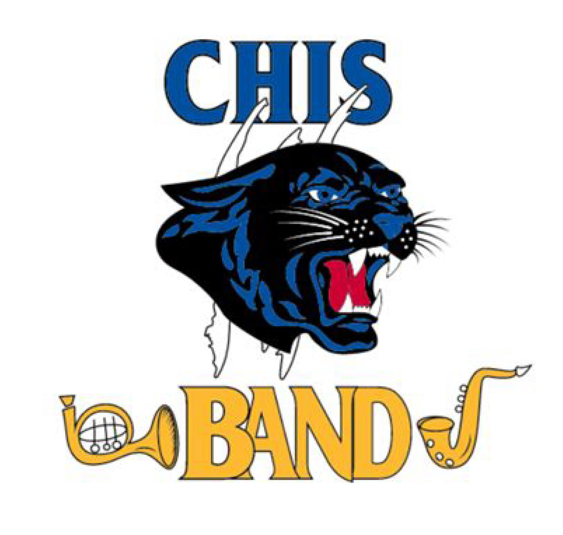 CHIS Band