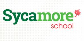 Sycamore Link