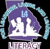 L4GA banner graphic