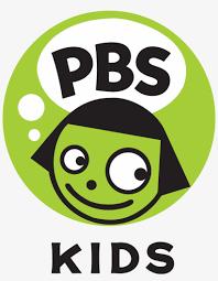 pbs kids link