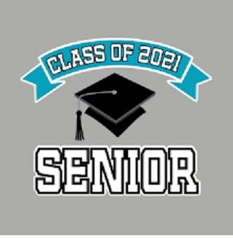 Senior Video Info