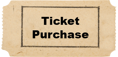 Ticket Purchase Logo