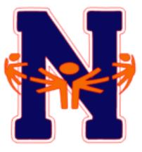 Partners Club Logo