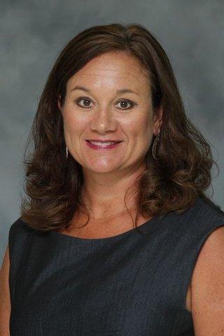 Kathy Gallop
