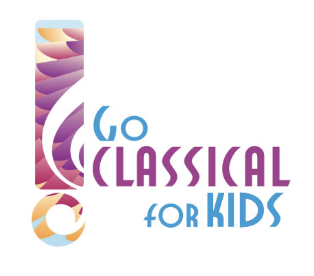 Go Classical for Kids