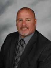 Dr. Douglas Rizer